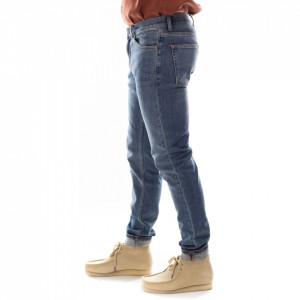 dr-denim-jeans-uomo-regular-fit