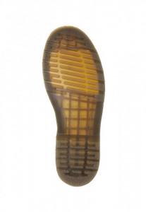 Dr Martens scarpe basse 1461