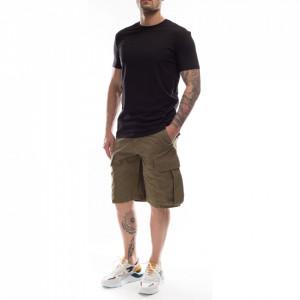dsquared-2-t-shirt-logo-print