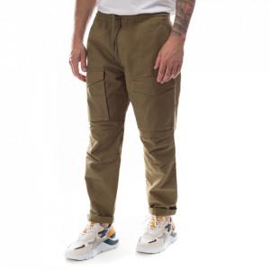 edwin-pantalone-cargo-militare-uomo