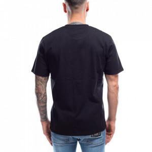 edwin-tshirt-nera-japan