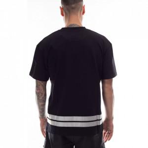 edwin-arjun-t-shirt-black