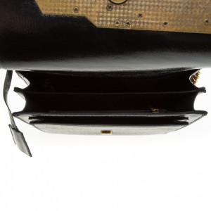 gaelle-shoulder-bag-black