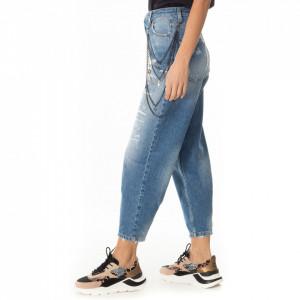jeans-boyfriend-chiaro-strappato-invernale