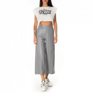 gaelle-t-shirt-con-spalline-bianca