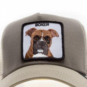 goorin-cappello-boxer-verde