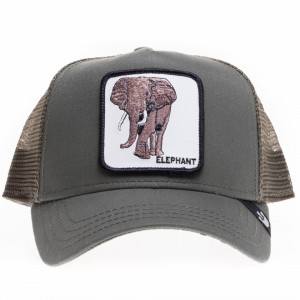goorin-bros-elephant