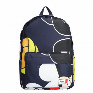 Herschel zaino Classic X-Large Mickey Mouse