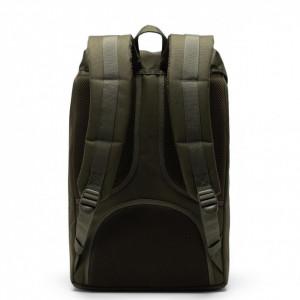 little-america-herschel-backpack