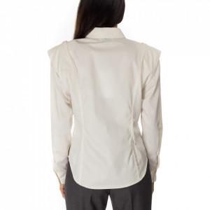 camicia-bianca-con-spalline-donna