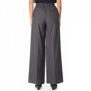 pantalone-a-palazzo-grigio-invernale