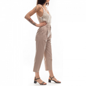 pantaloni-gaucho-beige