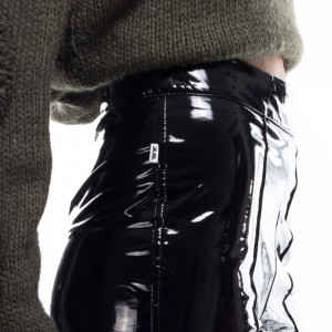 pantalone-vernice-nero