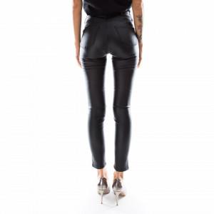 pantaloni-ecopelle-neri-donna