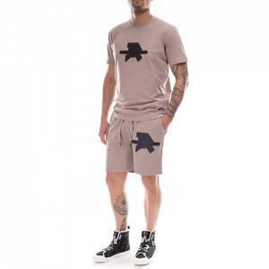 john-richmond-t-shirt-rubber-black-logo