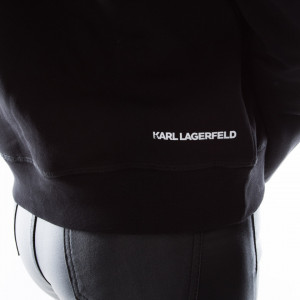 karl-lagerfeld-sweater-black