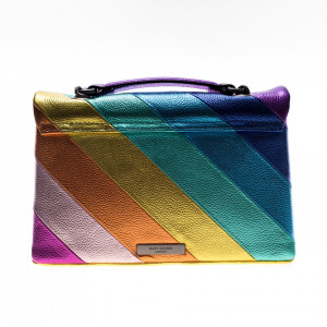 kurt-geiger-borsa-arcobaleno