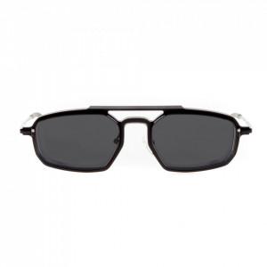 Leziff Bogoda sunglasses black