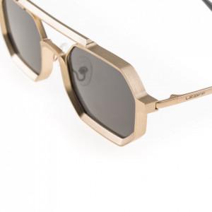 occhiali-da-sole-squadrati-uomo