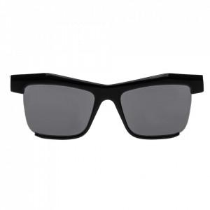 Leziff occhiali da sole Florida