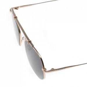 occhiali-da-sole-vintage