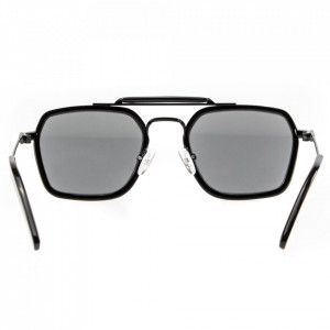 occhiali-da-sole-donna