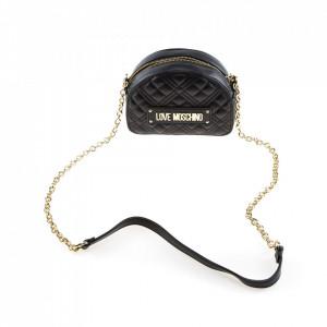 moschino-small-shoulder-bag