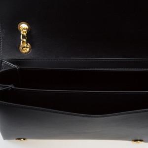 moschino-little-shoulder-bag-black