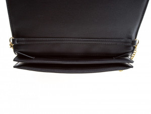 love-moschino-quilted-clutch-bag-black