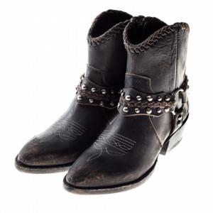 mexcalero-boots-winter-2020