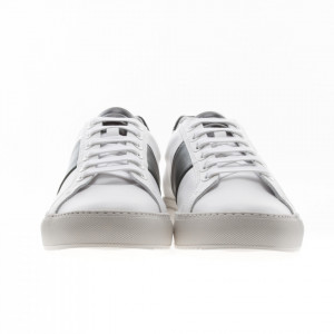 national-standard-sneakers-bianche
