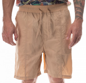 short-nylon-uomo