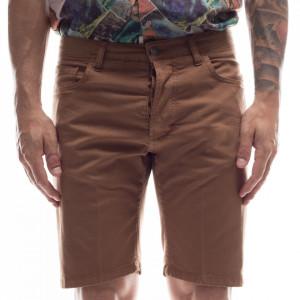 outfit-bermuda-marrone-5-tasche