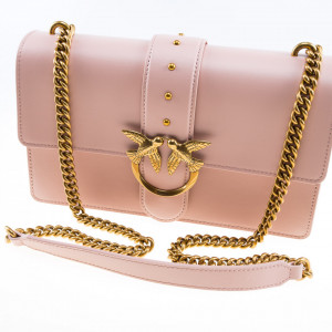 pinko-shoulder-bag-pink