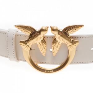 pinko-cintura-larga-avorio-fibbia-oro
