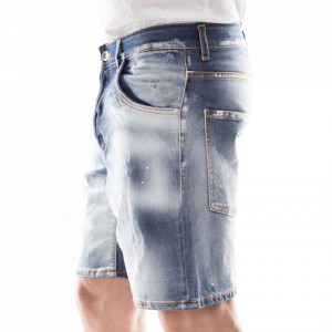 bermuda-jeans-chiaro-strappato