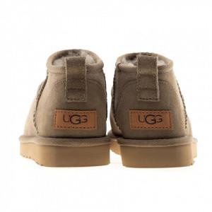 ugg-ultramini-boots