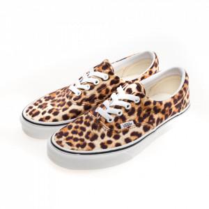 vans-era-leopard