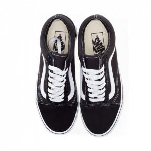 vans-sneakers-old-skool-black-classic