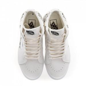 vans-sneakers-sk8-hi-white