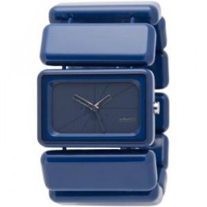 Nixon orologi donna modello Vega