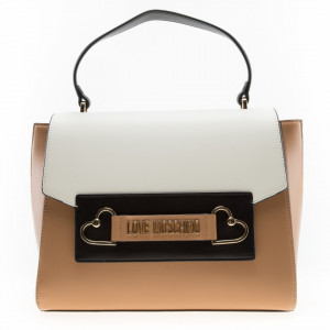 Love Moschino borsa colorata