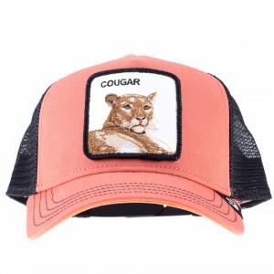Goorin bros cappello trucker puma