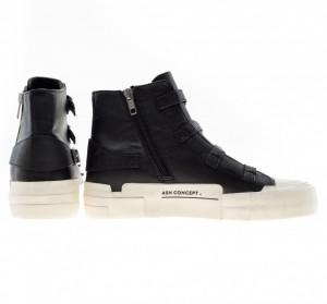 ash-sneakers-con-fibbie-2021