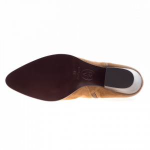 ash-texan-boots-low