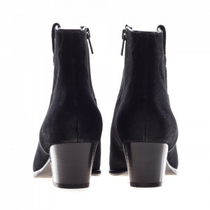 ash-texan-boots-black-houston