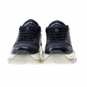 scarpe-running-donna-comode