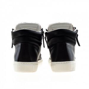 crime-london-high-top-sneakers-woman