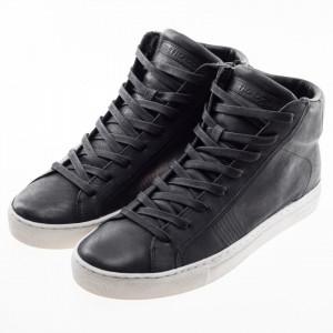 sneakers-alte-pelle-nere