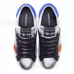 sneakers-glitter-silver-winter